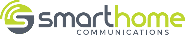 Smart Home Communications